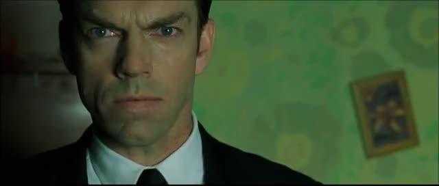 Watch and share The Matrix GIFs on Gfycat