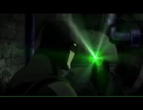 Watch Green Lantern GIF on Gfycat. Discover more batman, greenlantern, war GIFs on Gfycat