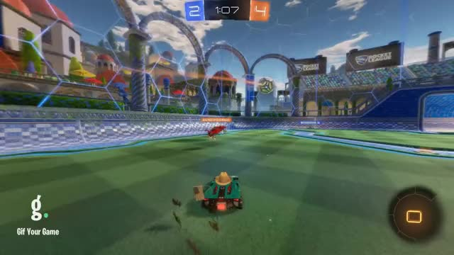Watch Shot 12: MaybeSpoderman GIF by Gif Your Game (@gifyourgame) on Gfycat. Discover more Gif Your Game, GifYourGame, Rocket League, RocketLeague, Shot, jbmsatx GIFs on Gfycat