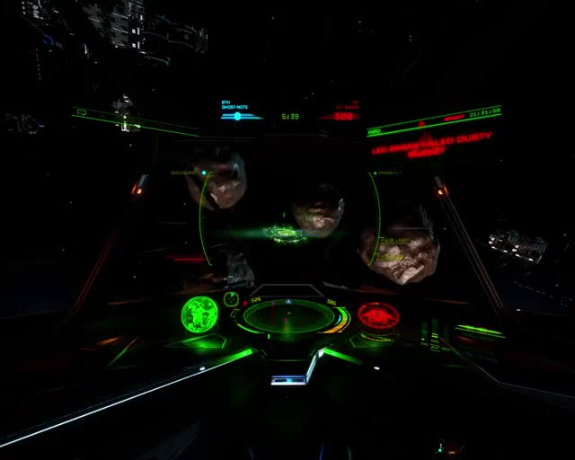 Watch and share Elite - Dangerous (CLIENT) 2 19 2018 3 32 04 PM.mp4-00.00.14.461-00.00.27.211 GIFs on Gfycat