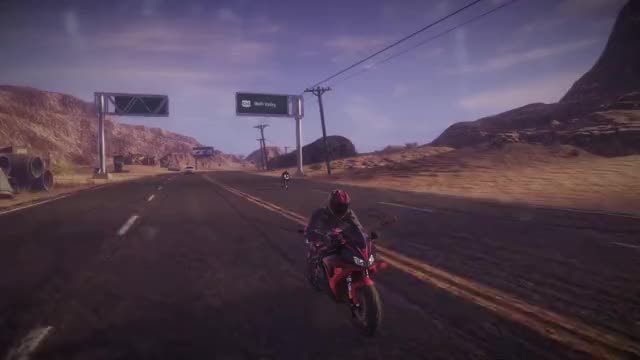 Watch and share My Game Road Redemption GIFs on Gfycat