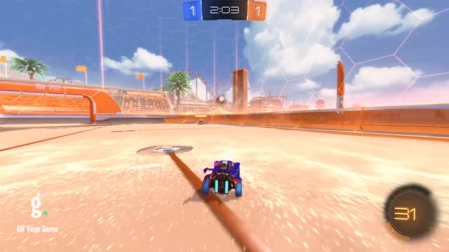 Watch Goal 3: Eren GIF by Gif Your Game (@gifyourgame) on Gfycat. Discover more Gif Your Game, GifYourGame, Mikasa, Rocket League, RocketLeague GIFs on Gfycat