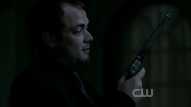 Watch Crowley 3 GIF on Gfycat. Discover more crowley GIFs on Gfycat