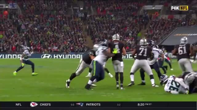 Watch and share Madden GIFs and Nfl GIFs on Gfycat