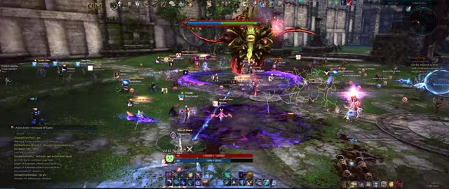 Watch and share Tera 08.24.2017 - 15.36.19.55.DVR GIFs on Gfycat