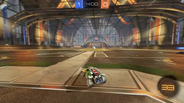 Watch Goal 2: TY#LR GIF by Gif Your Game (@gifyourgame) on Gfycat. Discover more Gif Your Game, GifYourGame, Goal, Rocket League, RocketLeague, TY#LR GIFs on Gfycat