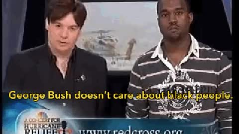 Watch and share Chris Tucker GIFs and Kanye West GIFs on Gfycat
