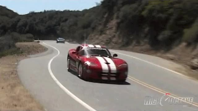 Watch and share Race Car Driver GIFs on Gfycat