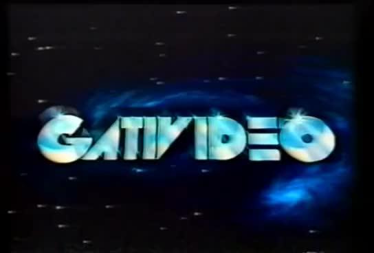 Watch and share Walt Disney Home Video-Gativideo(1992)(2) GIFs on Gfycat