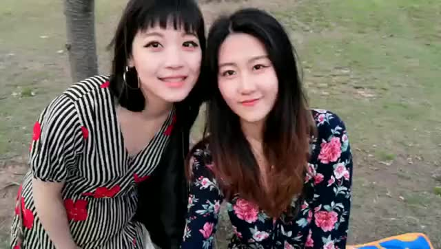 Watch and share WeChat 20180415093652Trim GIFs on Gfycat