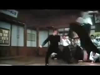 Watch Jet Li Nut Punch GIF on Gfycat. Discover more jetli GIFs on Gfycat