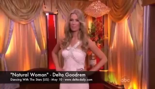 Watch DWTS GIF on Gfycat. Discover more Delta GIFs on Gfycat