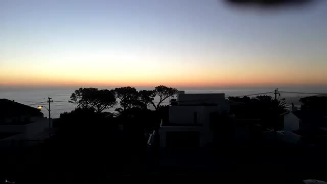 Watch and share Huawei P20 Lite. Camps Bay, Cape Town, South Africa GIFs by zukini on Gfycat