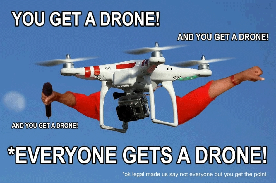 drones GIFs