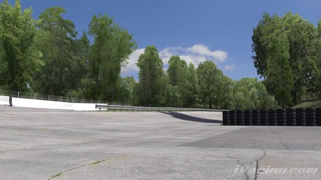 Watch and share IRacing Motorsport Simulator 01.08.2018 - 15.49.15.03 GIFs on Gfycat