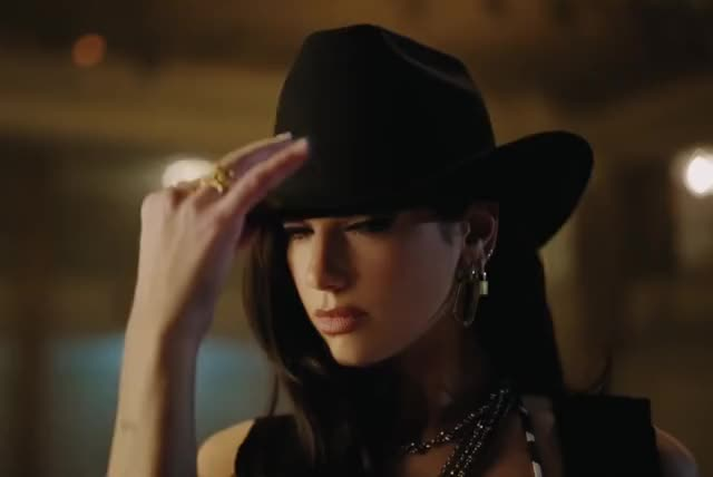 Watch and share Straight GIFs and Cowgirl GIFs by Deus GIF Machina on Gfycat