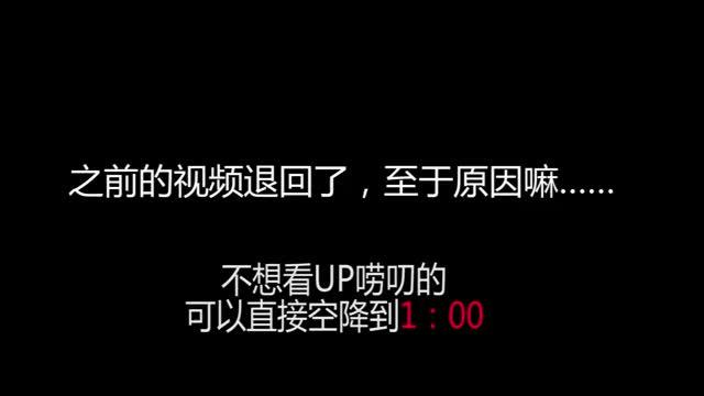 Watch and share Kamen Rider Decade GIFs and Tokusatsu GIFs on Gfycat