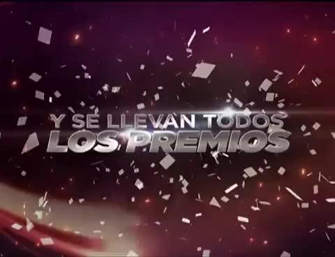 Watch and share Mientras Tanto En La CDMX GIFs on Gfycat
