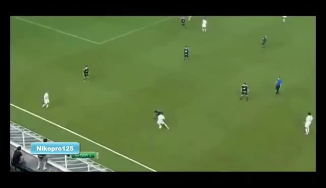 Watch and share Neymar GIFs on Gfycat