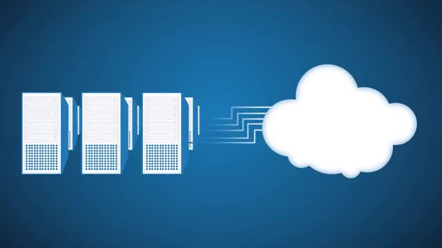 Watch and share Cloud Computing Best Animation GIFs on Gfycat