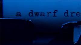 Watch and share Ewen Mcgregor GIFs and Nicole Kidman GIFs on Gfycat
