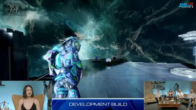 Watch and share Game Development GIFs and Devstream GIFs by TrollyTrinity on Gfycat