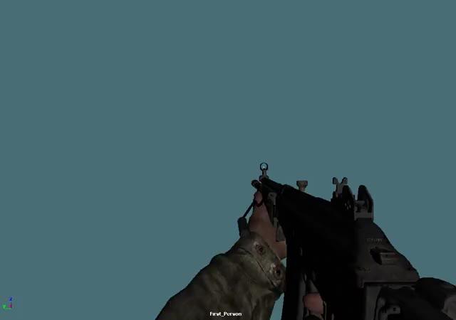 Watch and share Waw Marine GIFs on Gfycat