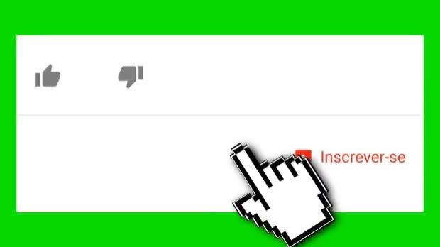 Watch and share HorribleGrippingAlaskankleekai-small GIFs on Gfycat