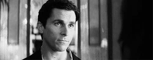 Watch christian bale GIF on Gfycat. Discover more christian bale GIFs on Gfycat