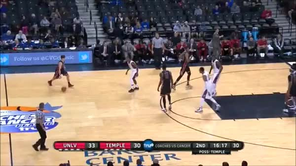 Watch Slide layup GIF by @tfbischo on Gfycat. Discover more related GIFs on Gfycat