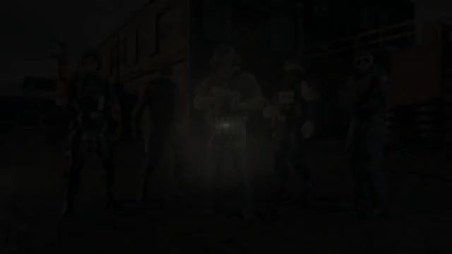 Watch and share Siege GIFs and Rs6 GIFs by stootza on Gfycat
