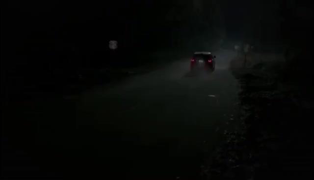 The Vampire Diaries: 7x14 - Klaus tells Stefan to let Caroline go [HD] GIFs
