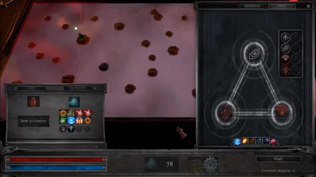 Watch and share Fictorum Rune Purchase/Swap GIFs by Scraping Bottom Games on Gfycat