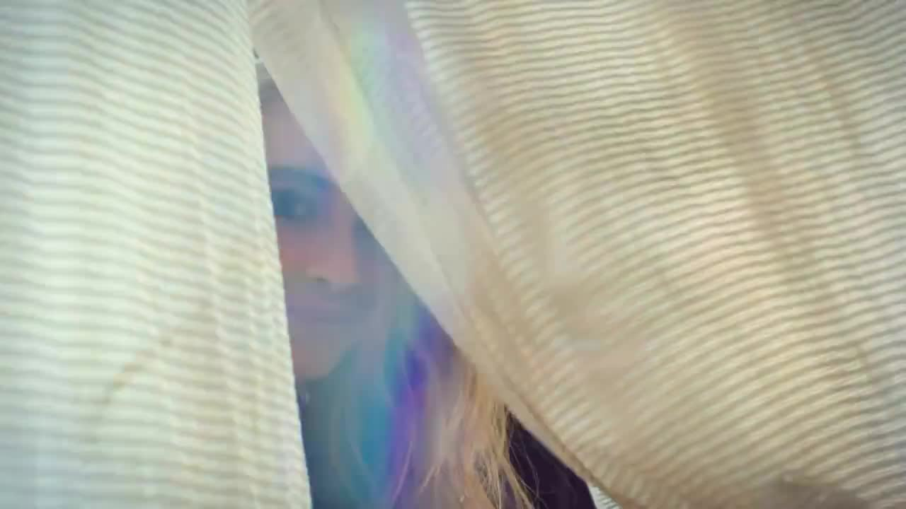 celebs, sabrina carpenter, sabrinacarpenter, Sabrina Carpenter - Eyes Wide Open (Official Video) GIFs