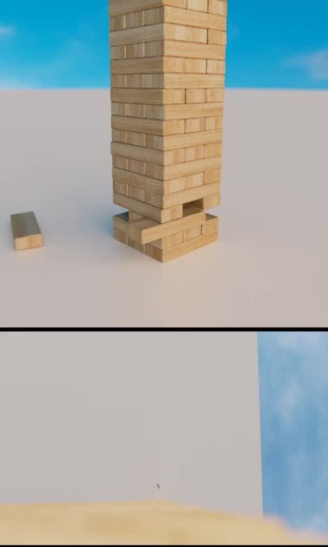 Watch jenga_3 GIF on Gfycat. Discover more related GIFs on Gfycat