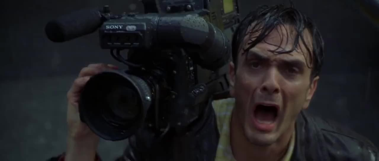 monsters, movies, nyc, Zilla-NYC GIFs