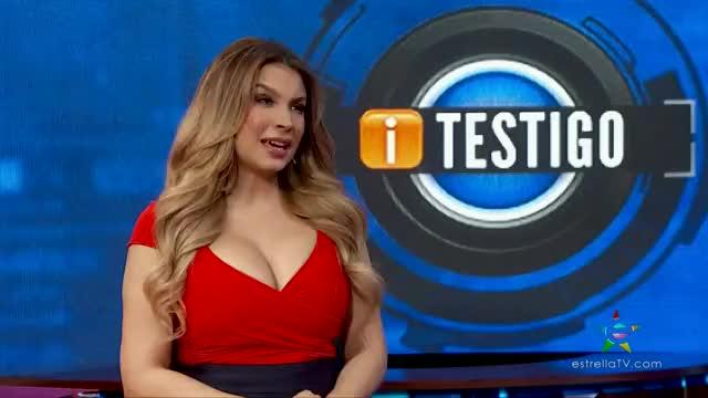 Watch and share Claudia Gonzalez & Janice Villagran GIFs on Gfycat