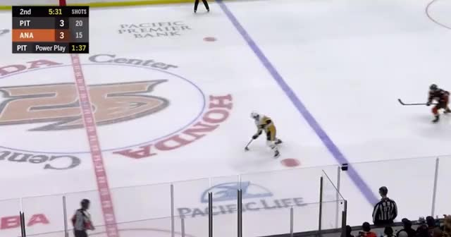 Watch and share The Pensblog GIFs and Silfverberg GIFs by The Pensblog on Gfycat