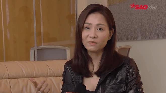 Trước giờ G Chung kết The Voice: Thu Minh, Tóc Tiên ráo riết nhắc nhở trò cưng ảnh 0
