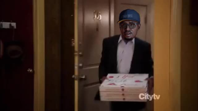 Watch and share Watch Dogs 2 In A Nutshell GIFs on Gfycat