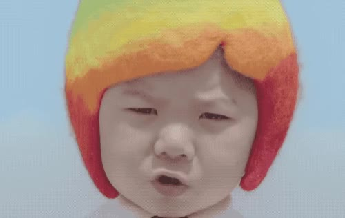 Watch angry (イライラ OR 怒る) 子供 GIF by @tomoya.fuji on Gfycat. Discover more related GIFs on Gfycat