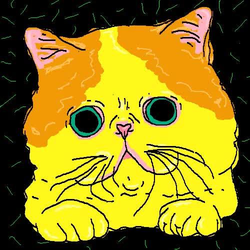 Watch and share Kill GIFs on Gfycat