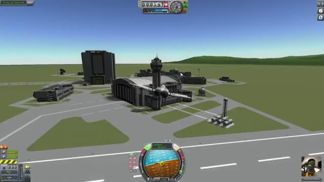 Watch and share I Finally Flew Under The R&D Bridge GIFs by ctp3l0k on Gfycat