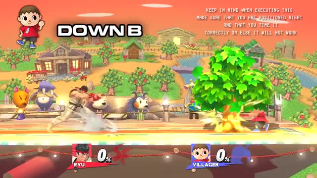 Watch and share Super Smash Bros GIFs by notlivewithdave on Gfycat