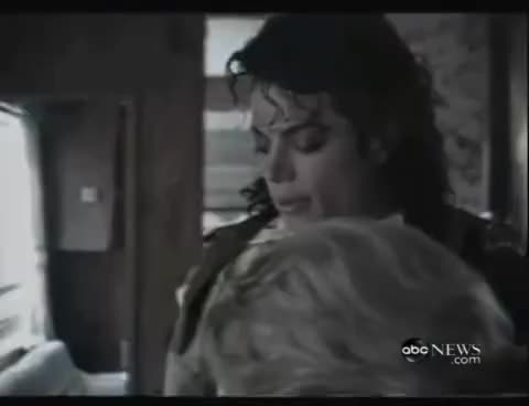 candid, michael jackson, mj candid speed demon GIFs
