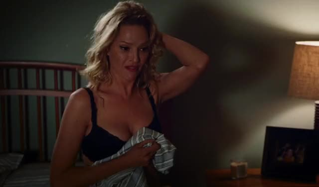 Watch and share Uma Thurman GIFs by Danno on Gfycat