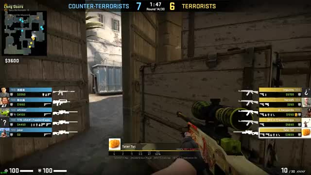 Watch and share Dloreop GIFs and Csgo GIFs by Randomnoob on Gfycat