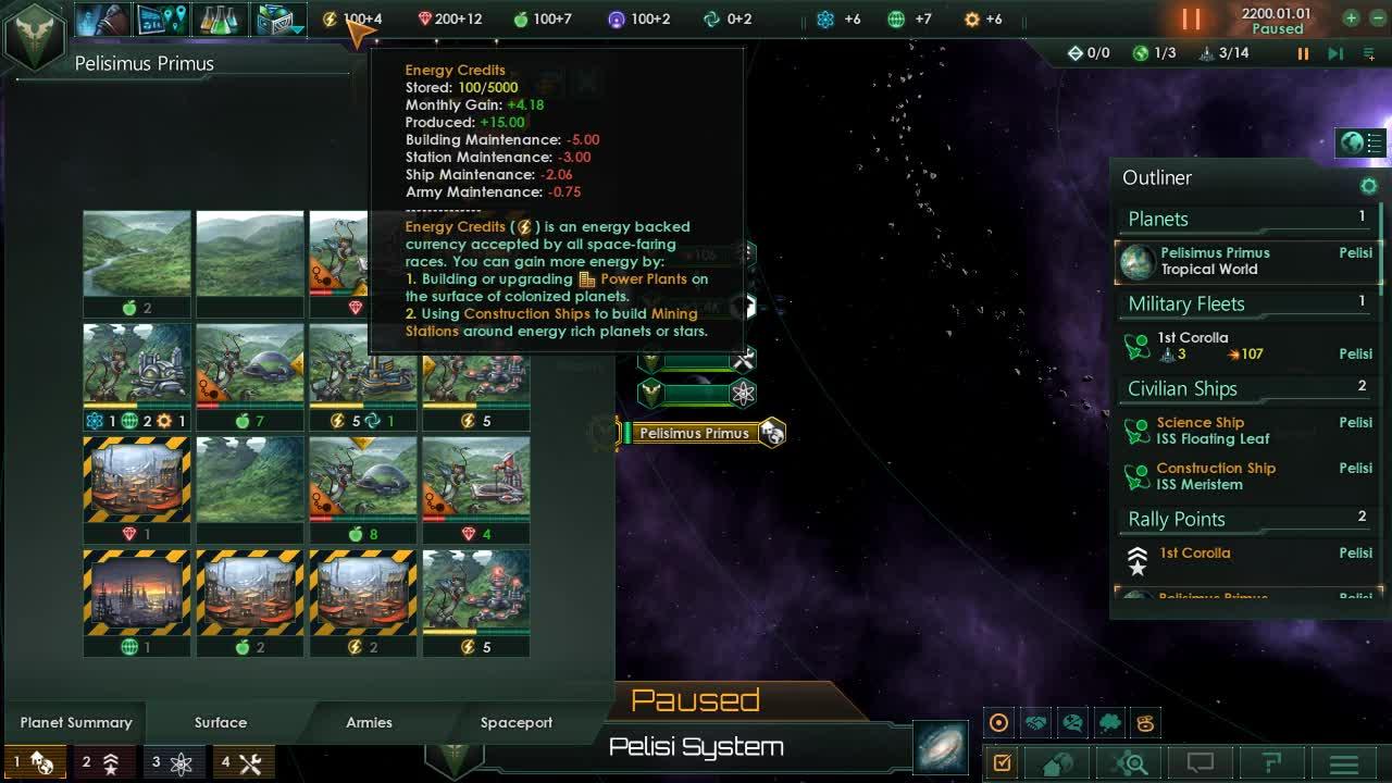Stellaris building maintance GIFs