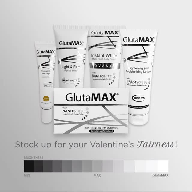 Watch and share Feb1 Glutamax GIFs on Gfycat