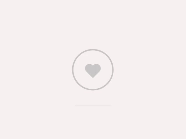 Watch and share Button GIFs on Gfycat